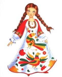 slavyanochka-zapasnaya-obrezanaya