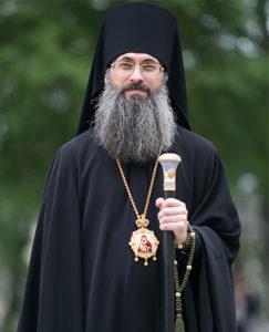 Епископ Иннокентий (Ерохин)